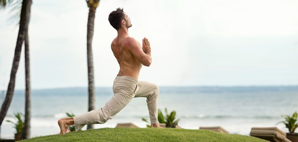 Is yoga enough or should I compliment it with cardio and weight lifting?